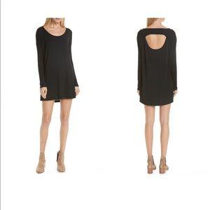 rag & bone | Florence Dress
